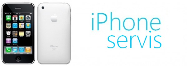 apple iphone servis konzole-store