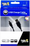 Controller Charger Cable - napájecí kabel PS3