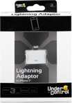 Lightning adapter pro iPhone 4/5