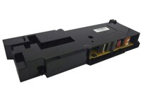 Playstation 4 Power Supply ADP-200ER N14-200P1A