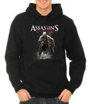 Mikina Assassins Creed 3