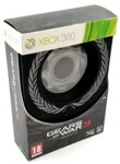 Gears Of War 3 Limited XBOX 360