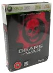 Gears Of War Limited XBOX 360