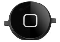 iPhone Home Button