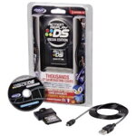 Action Replay Media Edition Nintendo DS
