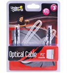 Optic Cable 1,8m PS3