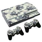 PS3 polep ARMY