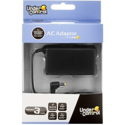 AC Adapter PSP