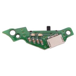 Reset Switch Board pro PSP 3000