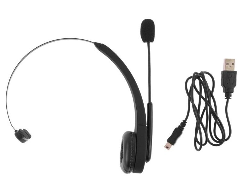 headset micro bluetooth ps3. Black Bedroom Furniture Sets. Home Design Ideas