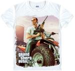 Herní trička herní oblečení pro správné hráče 07e55862df